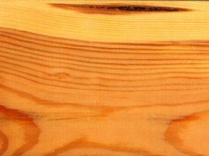 Строю баню из сосны. Пилорама 78 Досок