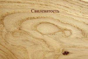 Свилеватость на древесине/пилорама 78 Досок